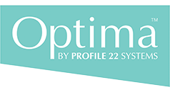 Profile 22 Systems
